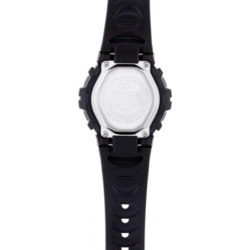 Casio G190 G-Shock Watch  - For Men