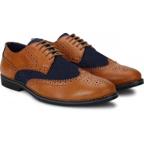ab6bf7662db8 Buy Carlton London Mr.CL Corporate Casual For Men online