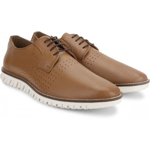 8b229a24f624 Buy Carlton London Mr.CL Corporate Casuals For Men online