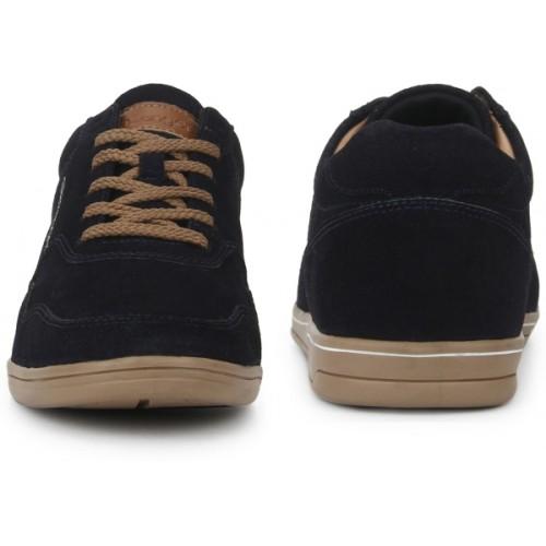 Buy Slazenger Sego Sneakers For Men
