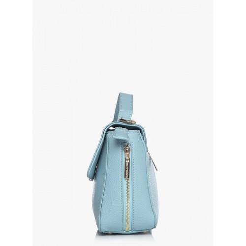 Lino Perros AW17 Women's Sling Bag (Sky blue)