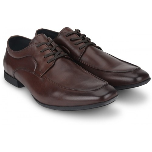 Kenneth Cole Lace Up For Men