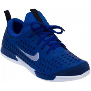 Mens Ego Blue Mesh Casuals Running Shoes For Men