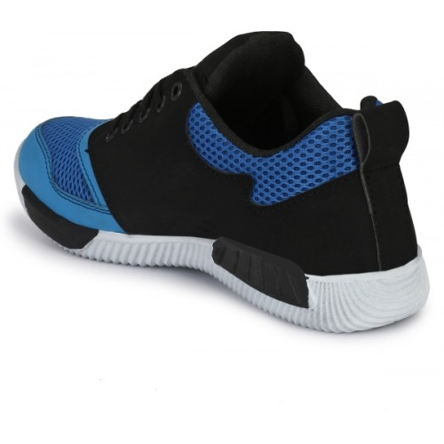 Big Fox Magnet Running Shoes For Men