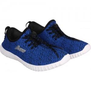 e35d4b6fa69fd8 Buy latest Men s Sports Shoes from Aero