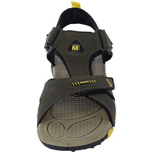 matrix footwear uploaded However can be uploaded later  any revisions made to these guidelines will  be uploaded on the official website  footwear cluster of agra.