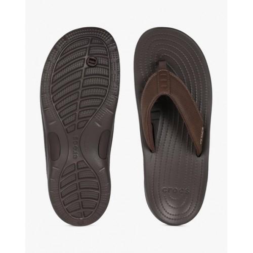 Crocs Crocs Bogota Flip M Flip Flops