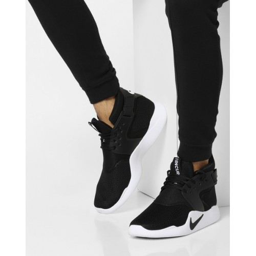 4c3aac52e78 Buy NIKE Incursion Mid-Top Sneakers online