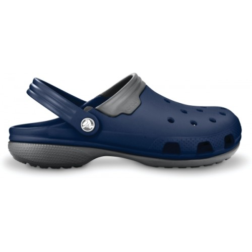 d1391b151a2418 Buy Crocs Men 11001-46U Clogs online