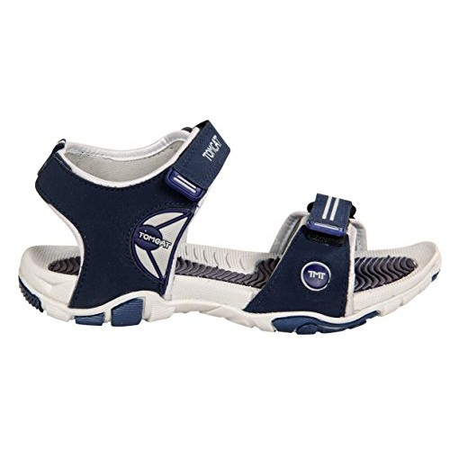 Tomcat Men Blue Sandals