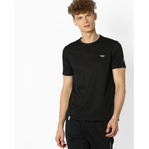 2Go Running T-shirt with GO-DRY Technology