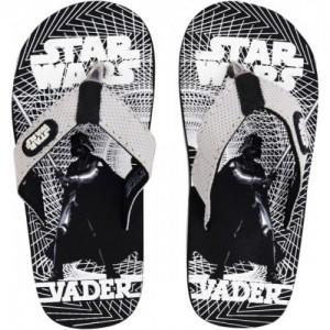 Star Wars Boys Slipper Flip Flop