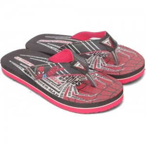 e9cdebd8023a Buy latest Boy s Slippers   Flipflops Between ₹251 and ₹500 online ...
