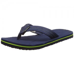f22e38b74 Buy Slippers   Flipflops for Baby Boys Online in India at Best Price ...