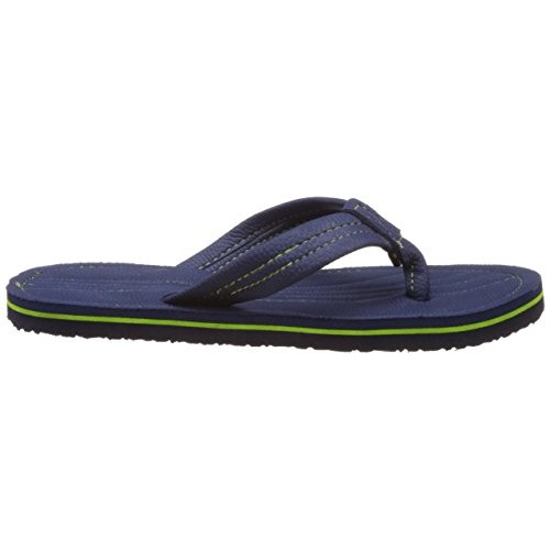 527418a239a09 Buy Airwalk Boy s Flip-Flops and House Slippers online