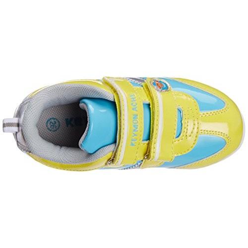 Keymonache Baby Boy's Sneakers