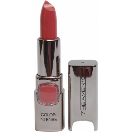 7 Heaven's Color Intense Lipstick