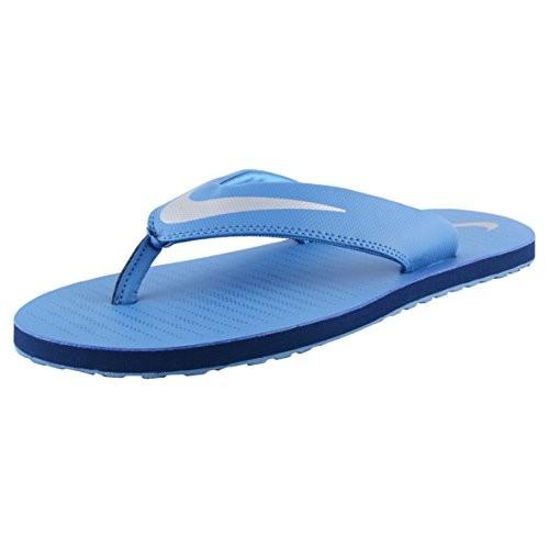 68c5c51a808a Buy Nike Men s Chroma Thong 5 Flip Flops Thong Sandals online ...