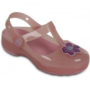 180e2832169f Buy latest Crocs Best Collection Between ₹1500 and ₹2000 online in ...