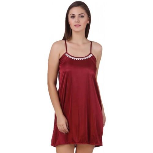 fe249344ca8 Buy You Forever Women s Nighty online