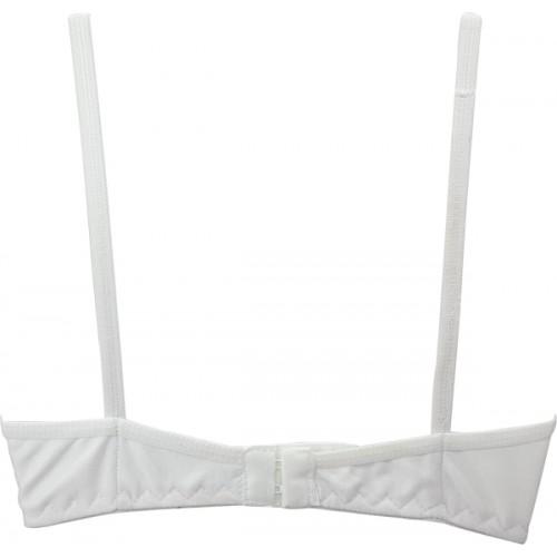 X-WELL Women's T-Shirt Non Padded Bra