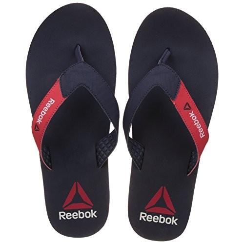 6f60d0e263df Buy Reebok Men s Flip-Flops and House Slippers online