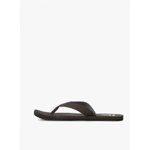 Reebok Men's Core Flip-Flops and House Slippers