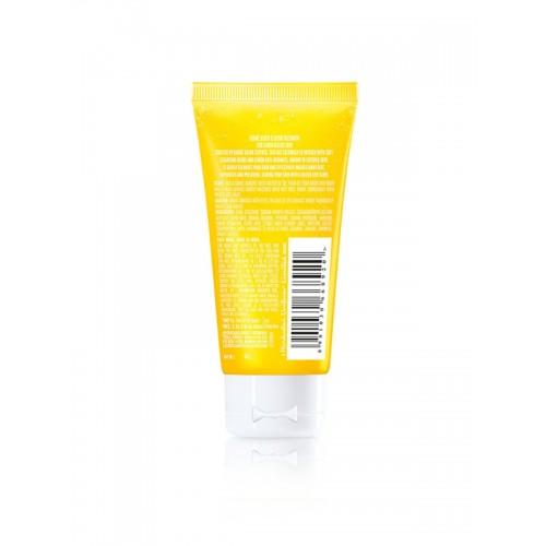 Lakme Women Blush and Glow Lemon Face Wash(50 g)
