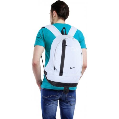 Buy Nike CR7 NK CHYN 27 Backpack online  c3ce792d73b