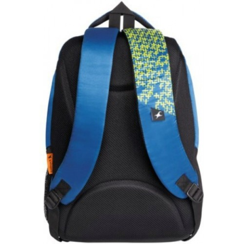 Fastrack A0614NBL02 26 L Backpack