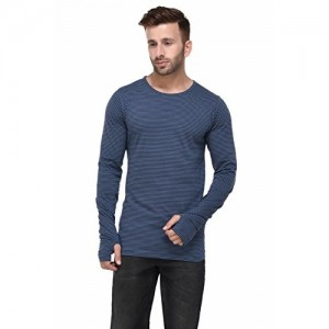 d4632f4eaaf Buy latest Men s Tees from Rigo online in India - Top Collection at ...