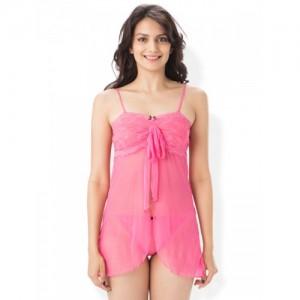 197e5acfc Buy latest Women s Nightwear Above ₹1250 online in India - Top ...