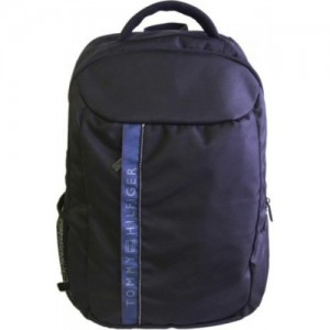Tommy Hilfiger Professional 21 L Backpack