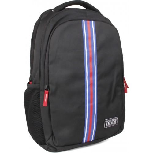 f6e3dec4c1e2 Buy Flying Machine FMLO8125 18 L Backpack online