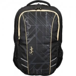 Buy Skybags Footloose Leo 4 School Bag 25 L Backpack online ... cafccf4791