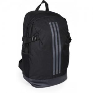 Adidas BP POWER IV L 25 L Backpack