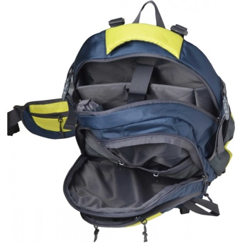F Gear Firefly V2 40 L Laptop Backpack