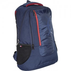 Tommy Hilfiger BIKER COLLECTION 23 L Backpack