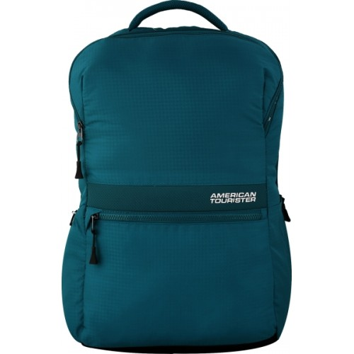 American Tourister Insta Plus 02 37 L Laptop Backpack