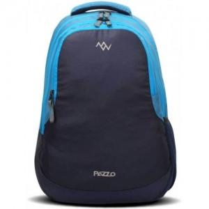 Pazzo Hustle 33 L Backpack