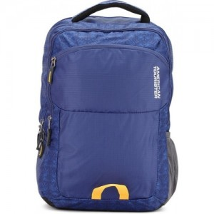 American Tourister AMT Aero 21 L Laptop Backpack