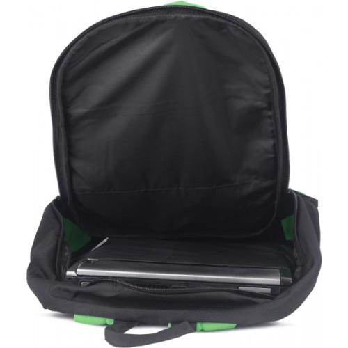 Buy Puma Form 25 L Laptop Backpack online  cf5de0ec23379