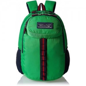 Buy latest Women s Backpacks from Tommy Hilfiger,Harissons online in ... 6ddbfa36d9