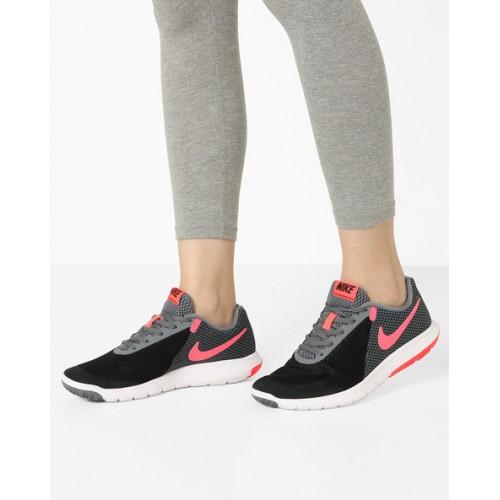 9148b57eb0e86b Buy NIKE Flex Experience RN 6 Running Shoes online