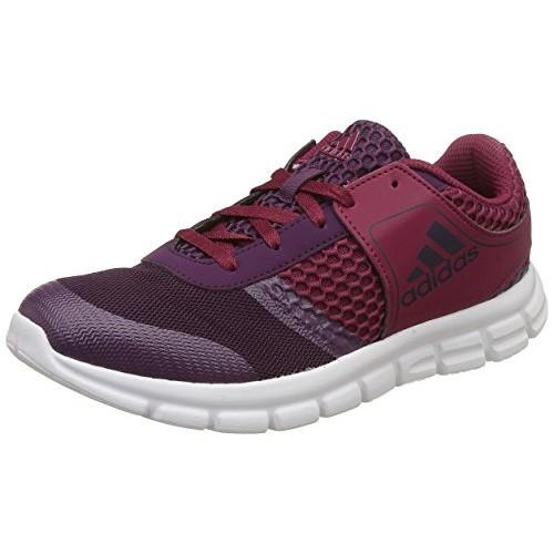 Adidas Women's Avitori W Multisport Training Shoes