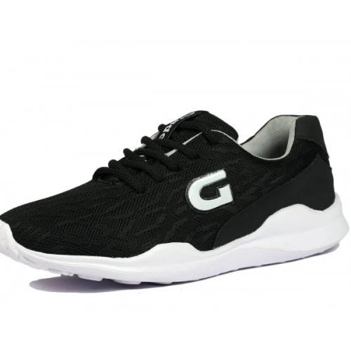 Grade CARNIVORE Ultra-Light Weight Running Shoes