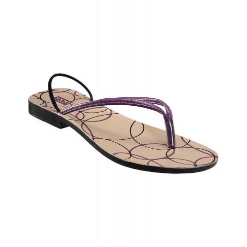 471ca81b4239 Yepme Purple Flat Chappal  Yepme Purple Flat Chappal ...