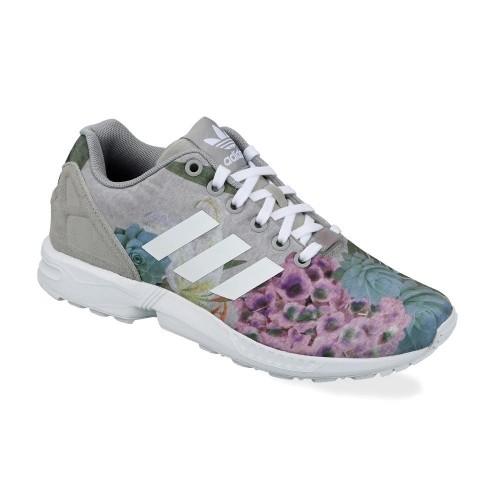 Adidas Zx Flux Female