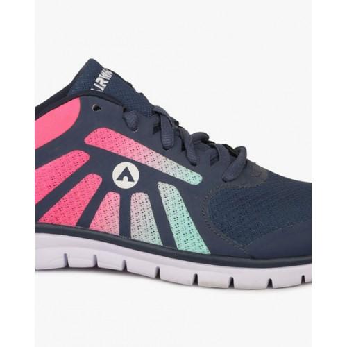 Buy AIRWALK Colourblock Sports Shoes