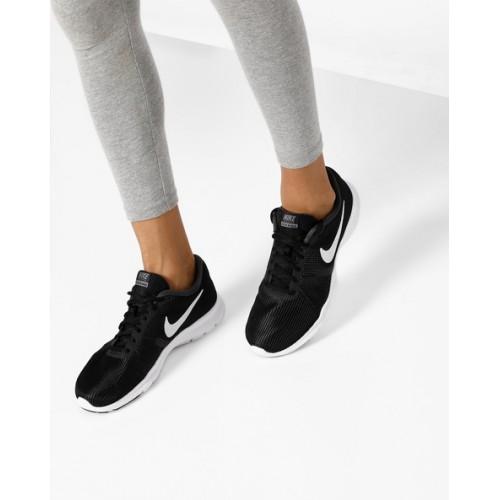 Buy NIKE Flex Bijoux Training Shoes